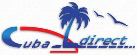 Cuba-L